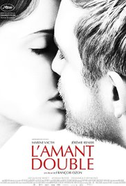 Watch Movie amant-double
