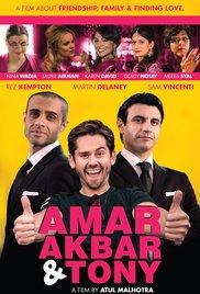 Watch Movie amar-akbar-tony