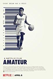 Watch Movie amateur
