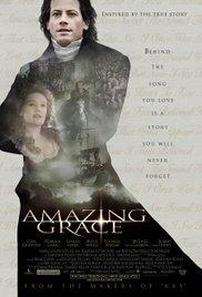 Watch Movie amazing-grace