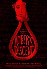 Watch Movie amber-s-descent