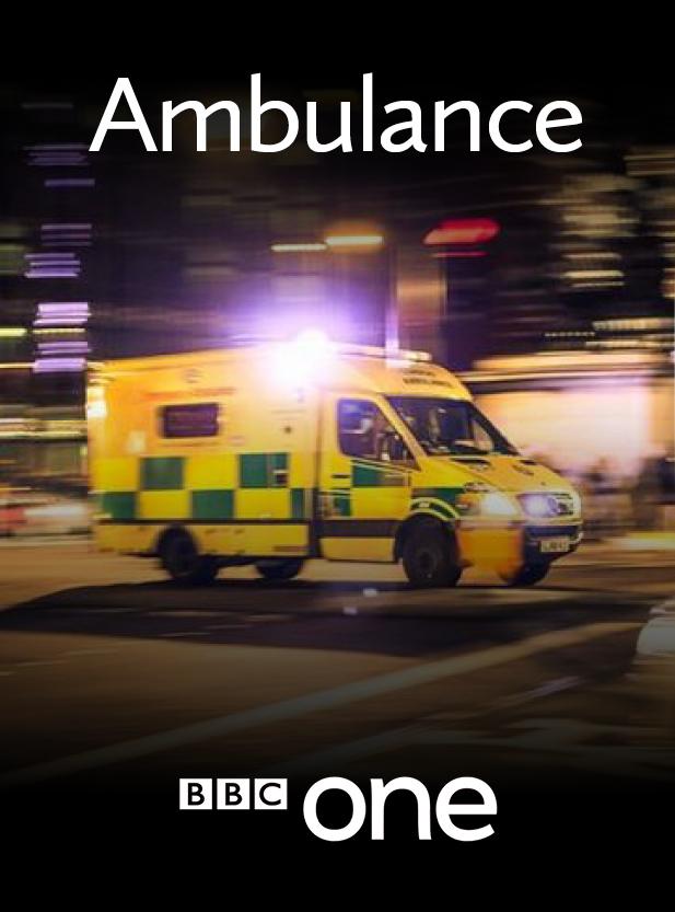 Watch Movie ambulance-season-3