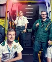 Watch Movie ambulance-season-5
