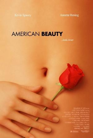 Watch Movie american-beauty