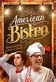 Watch Movie american-bistro