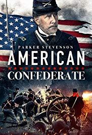 Watch Movie american-confederate
