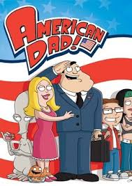 Watch Movie american-dad-season-15