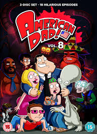 Watch Movie american-dad-season-9