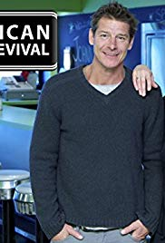 Watch Movie american-diner-revival-season-2