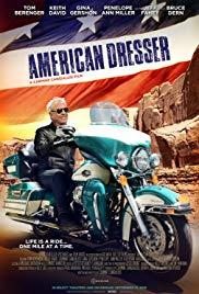 Watch Movie american-dresser