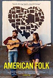 Watch Movie american-folk