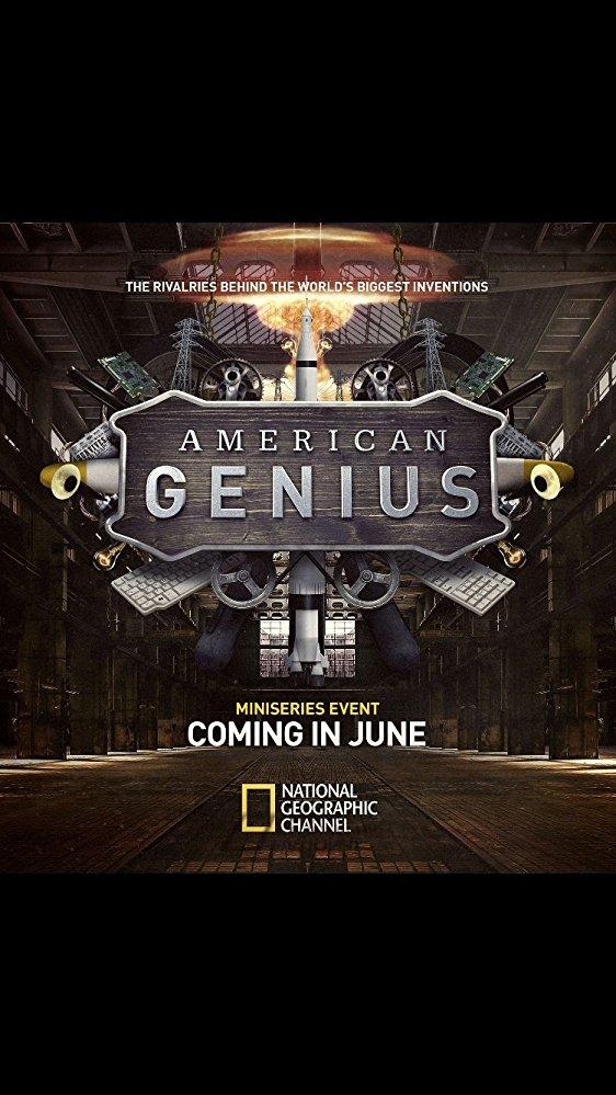 Watch Movie american-genius-season-1
