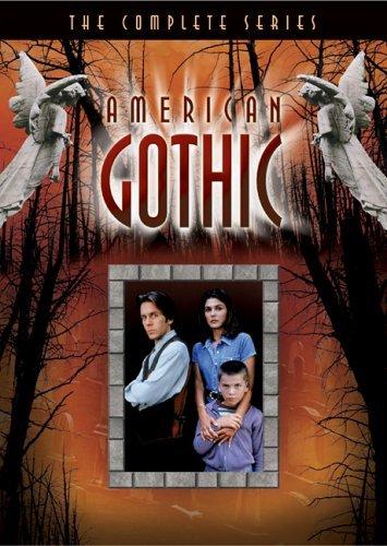 Watch Movie american-gothic-1995-season-1