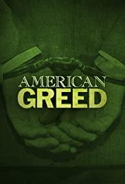 American Greed - Season 14