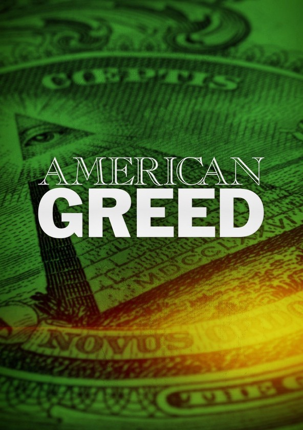 Watch Movie american-greed-season-4
