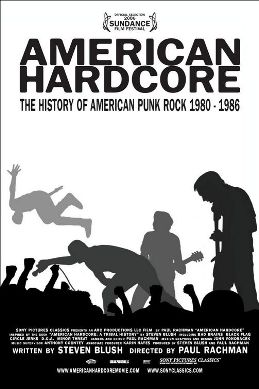 Watch Movie american-hardcore