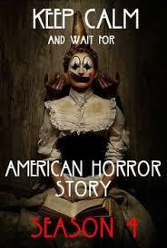Watch Movie american-horror-story-season-4