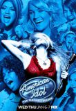 Watch Movie american-idol-season-14