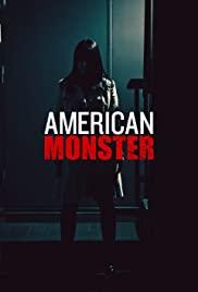 American Monster - Season 1