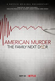 Watch Movie american-murder-the-family-next-door