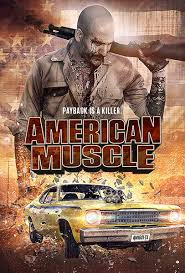 Watch Movie american-muscle