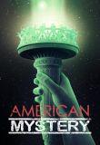 Watch Movie american-mystery-season-1