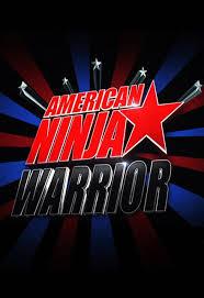 Watch Movie american-ninja-warrior-season-10