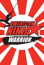 Watch Movie american-ninja-warrior-season-8
