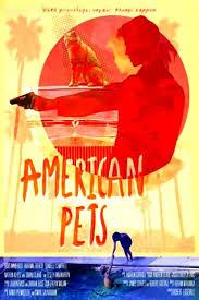 Watch Movie american-pets
