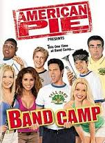 Watch Movie american-pie-presents-band-camp