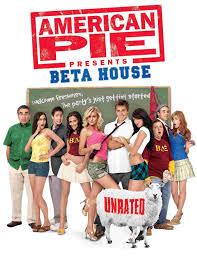Watch Movie american-pie-presents-beta-house