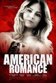 Watch Movie american-romance