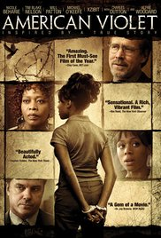 Watch Movie american-violet