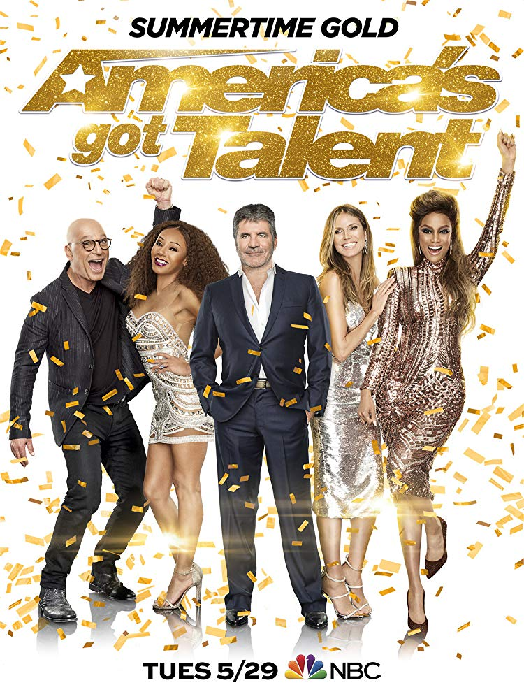 Watch Movie america-s-got-talent-season-1