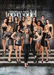 Watch Movie america-s-next-top-model-season-16