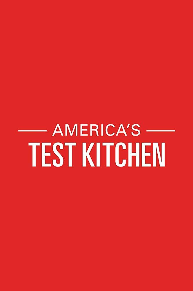 Watch Movie america-s-test-kitchen-season-12