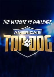 Watch Movie america-s-top-dog-season-1