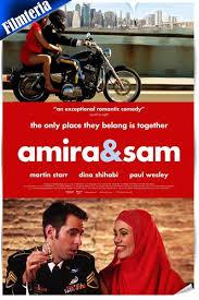 Watch Movie amira-and-sam