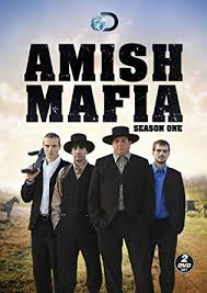 Watch Movie amish-mafia-season-1