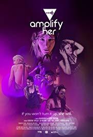Watch Movie amplify-her