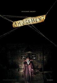 Watch Movie amusement