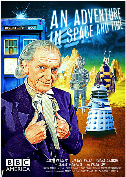 Watch Movie an-adventure-in-space-and-time