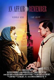 Watch Movie an-affair-to-remember