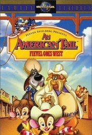 Watch Movie an-american-tail-fievel-goes-west