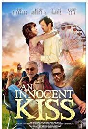 Watch Movie an-innocent-kiss