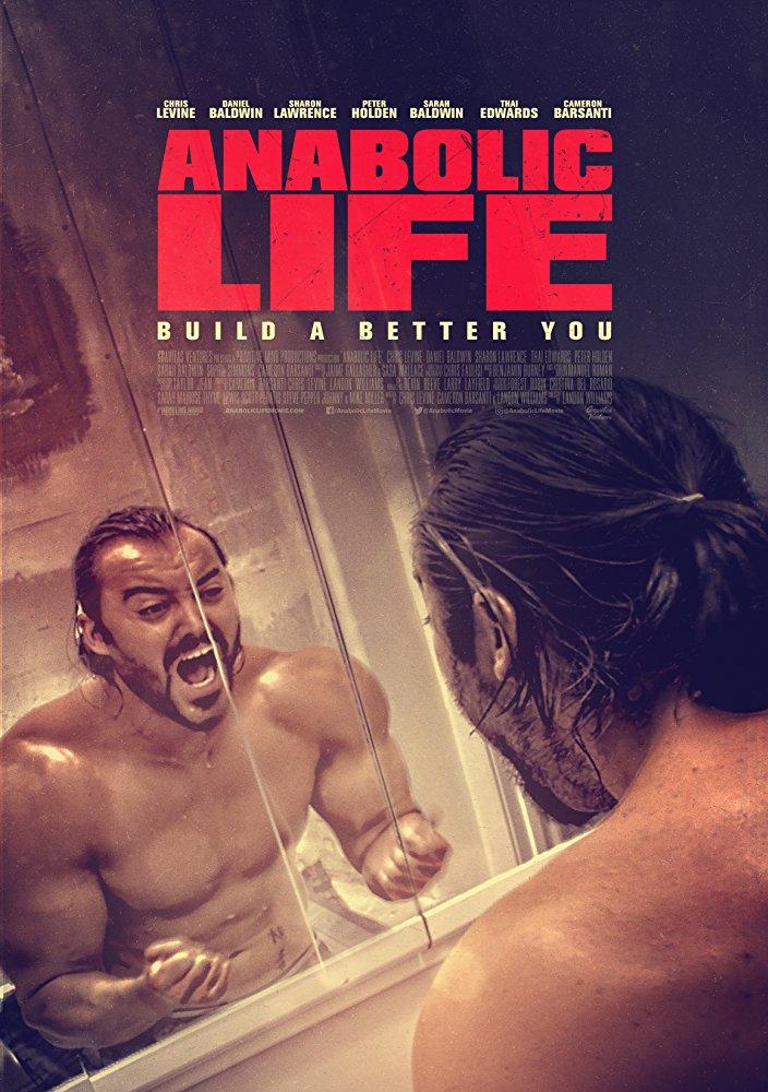 Watch Movie anabolic-life