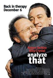 Watch Movie analyze-that