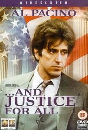 Watch Movie and-justice-for-all