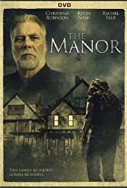 Watch Movie anders-manor