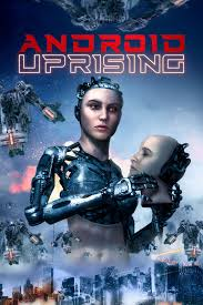 Watch Movie android-uprising
